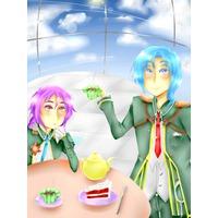 http://ami.animecharactersdatabase.com/uploads/guild/gallery/thumbs/200/46008-1140681160.jpg
