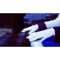 http://ami.animecharactersdatabase.com/uploads/guild/gallery/thumbs/200/46008-1727242932.jpg