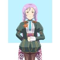 http://ami.animecharactersdatabase.com/uploads/guild/gallery/thumbs/200/46008-1733405339.jpg