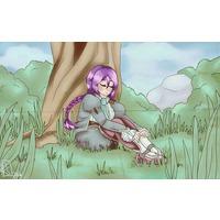 http://ami.animecharactersdatabase.com/uploads/guild/gallery/thumbs/200/46008-1856183978.jpg