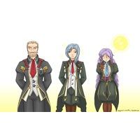 http://ami.animecharactersdatabase.com/uploads/guild/gallery/thumbs/200/46008-2117392905.jpg