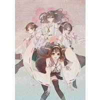 http://ami.animecharactersdatabase.com/uploads/guild/gallery/thumbs/200/46008-444455951.jpg