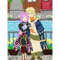 http://ami.animecharactersdatabase.com/uploads/guild/gallery/thumbs/200/46008-943640427.jpg