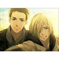 http://ami.animecharactersdatabase.com/uploads/guild/gallery/thumbs/200/49081-444069585.jpg