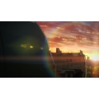 http://ami.animecharactersdatabase.com/uploads/guild/gallery/thumbs/200/5688-1132169883.jpg