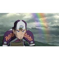http://ami.animecharactersdatabase.com/uploads/guild/gallery/thumbs/200/5688-1270182359.jpg