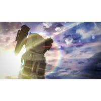http://ami.animecharactersdatabase.com/uploads/guild/gallery/thumbs/200/5688-130902820.jpg