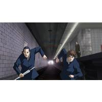 http://ami.animecharactersdatabase.com/uploads/guild/gallery/thumbs/200/5688-1393589101.jpg