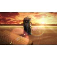 http://ami.animecharactersdatabase.com/uploads/guild/gallery/thumbs/200/5688-1485758974.jpg