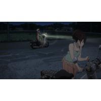 http://ami.animecharactersdatabase.com/uploads/guild/gallery/thumbs/200/5688-209295984.jpg