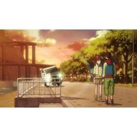 http://ami.animecharactersdatabase.com/uploads/guild/gallery/thumbs/200/5688-469357133.jpg