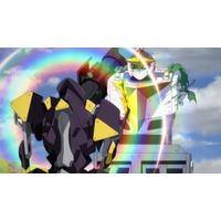 http://ami.animecharactersdatabase.com/uploads/guild/gallery/thumbs/200/5688-557614582.jpg