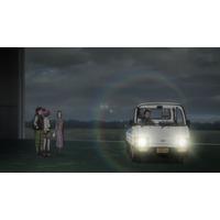 http://ami.animecharactersdatabase.com/uploads/guild/gallery/thumbs/200/5688-598938649.jpg