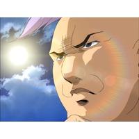 http://ami.animecharactersdatabase.com/uploads/guild/gallery/thumbs/200/5688-688583898.jpg