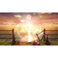 http://ami.animecharactersdatabase.com/uploads/guild/gallery/thumbs/200/5688-704383658.jpg