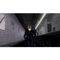 http://ami.animecharactersdatabase.com/uploads/guild/gallery/thumbs/200/5688-710029538.jpg