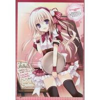 http://ami.animecharactersdatabase.com/uploads/guild/gallery/thumbs/200/8282-1322611424.jpg
