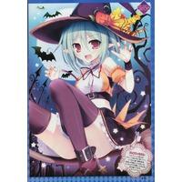 http://ami.animecharactersdatabase.com/uploads/guild/gallery/thumbs/200/8282-875757284.jpg