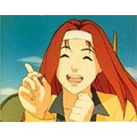 Image of Rihoko