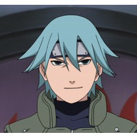 Image of Sabiru