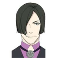 Image of Soichirou Hata