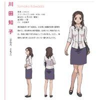 kazuki aihara from kimi kiss pure rogue