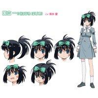 Profile Picture for Hajime Kunihiro