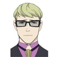 Image of Shougo Kudo