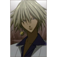 Image of Kyoji Kagami