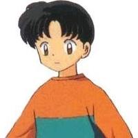 Souta Higurashi