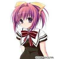 Image of Asuka Suzukaze