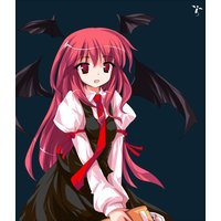 Image of Koakuma