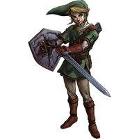 Image of Link