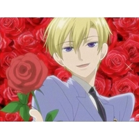 uploads/thumbs/1516453301_20061218-ouran22nw.jpg