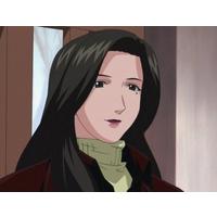 Image of Arisa Yokozawa