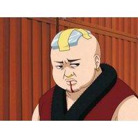 Image of Tasuke