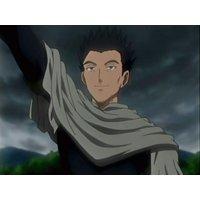 Profile Picture for Ash