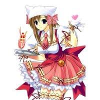 Image of Ama Shigure