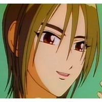 Hideaki Asaba