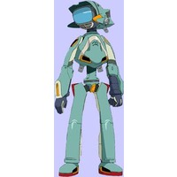 Image of Canti