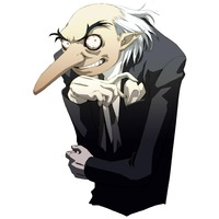 Image of Igor