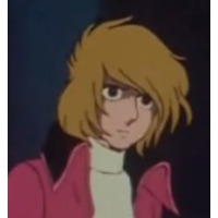 Image of Tadashi Daiba