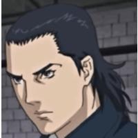 Masaru Katou