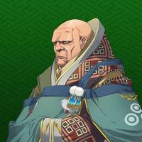 Yoshikage Asakura