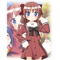 Image of Kaori Hanemura
