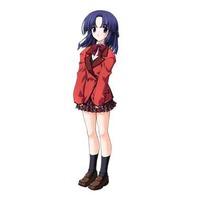 Profile Picture for Miumi Sawarabi
