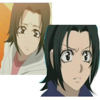 Image of Sayaka Kouno