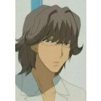 Image of Wataru Harue