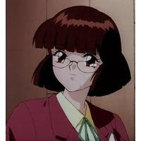 Image of Yuko 'Kaoru' Imai