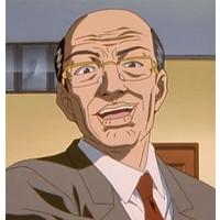 Image of Uchiyamada Hiroshi